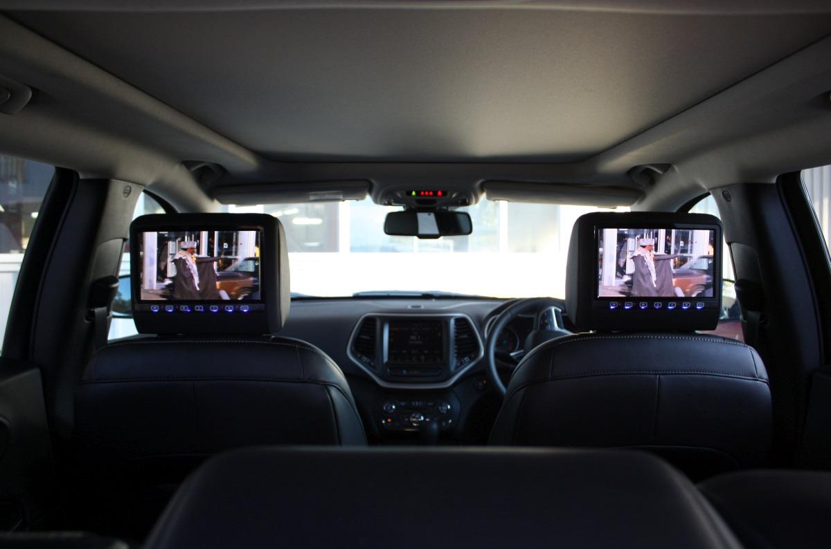 Nissan X Trail Headrest Dvd Player likewise Heated Seats additionally Rosen besides Drc further Maxresdefault. on headrest dvd players