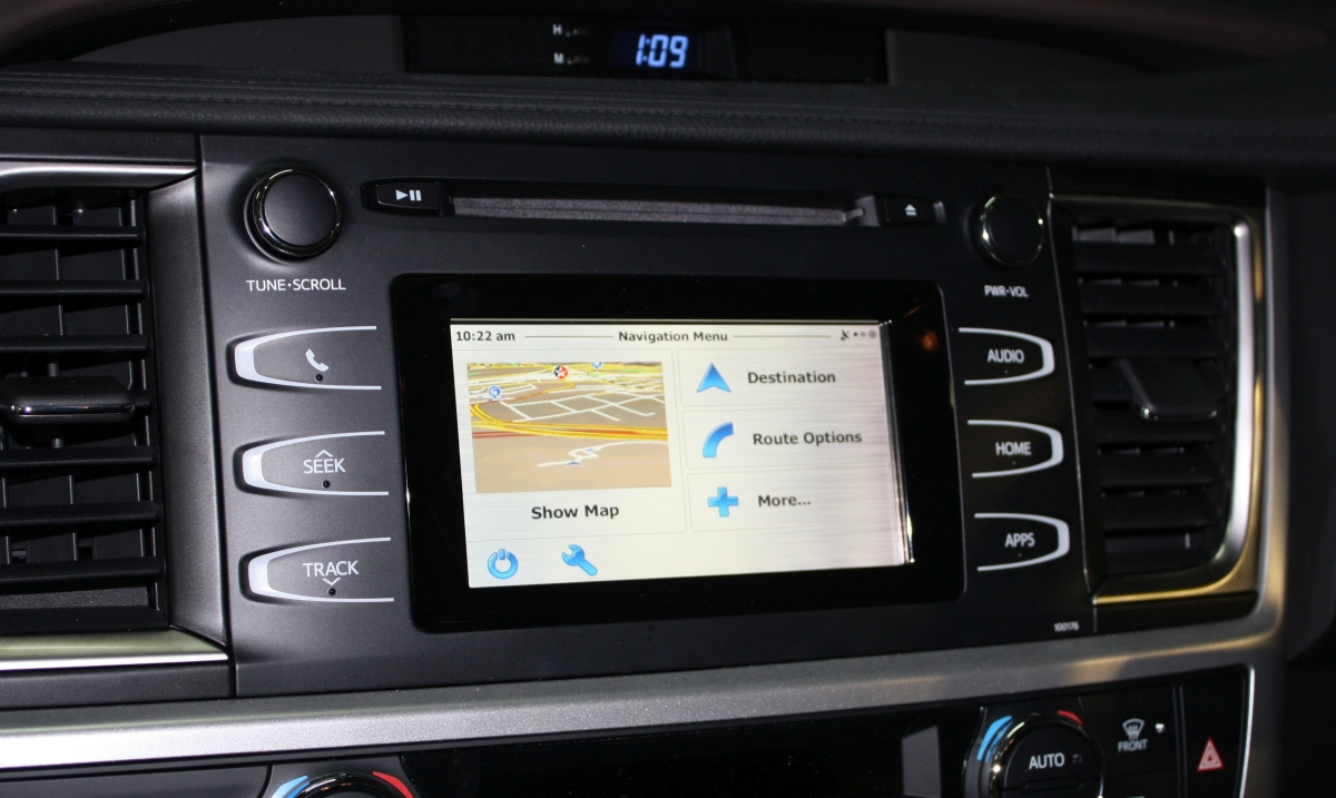 Installations Gps Smartcraft Wiring Pictures
