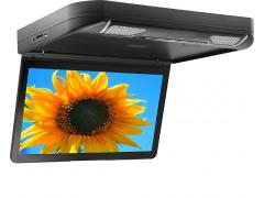 "13.3"" Roof DVD Player"
