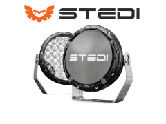 STEDI LED Driving Lights Sydney
