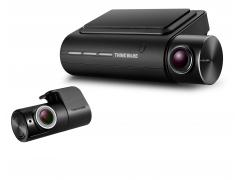 THINKWARE F800 Pro Dash Cameras