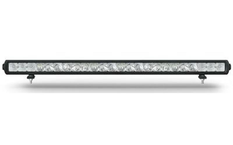 """32"""" LED Light Bar Single Row"""