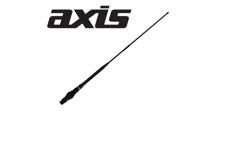 Axis CHB7 UHF Antenna