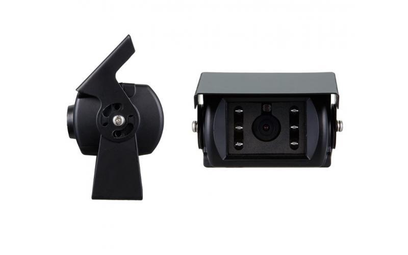 BlackVue DR750LTE Truck Dash Cameras
