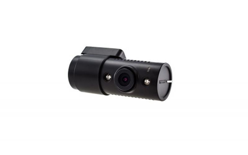 BlackVue Uber dash cams