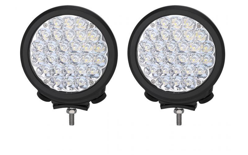 LED Driving Lights Sydney
