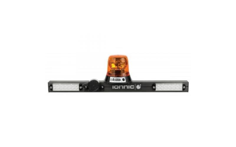 IONNIC Minebar 750mm