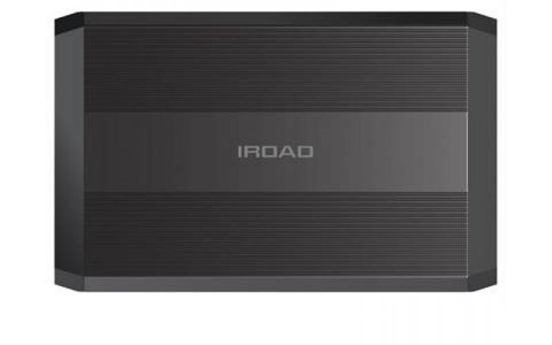 IROAD PowerPack PRO12
