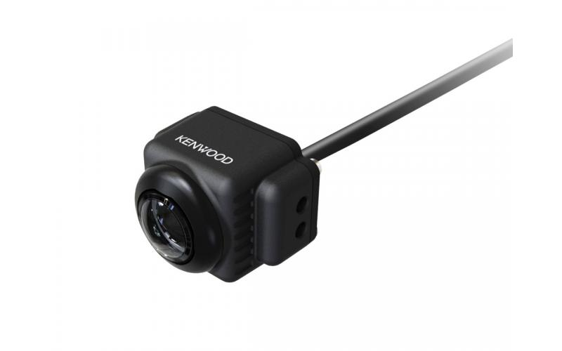Kenwood CMOS-740HD Reverse Camera