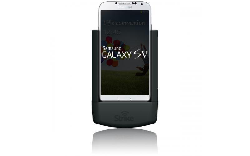 Samsung Car Phone Holders