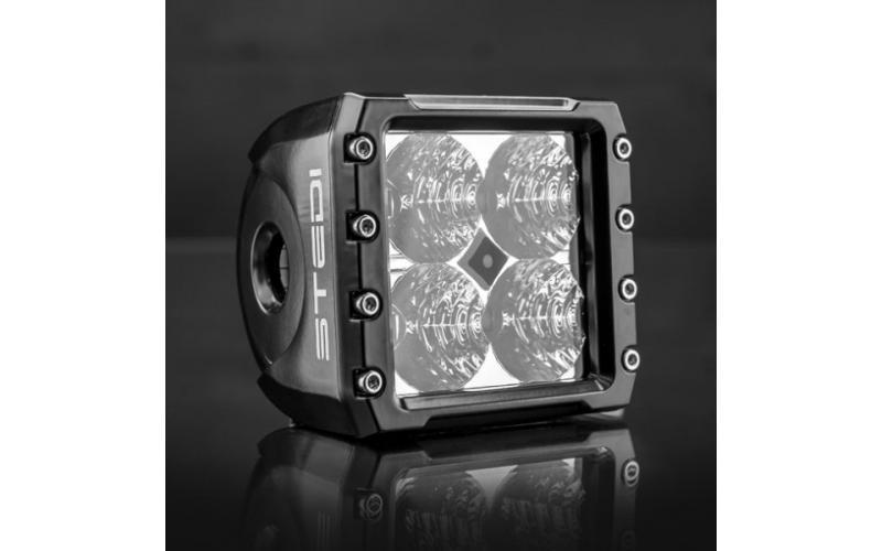 STEDI C4 LED Light Cube