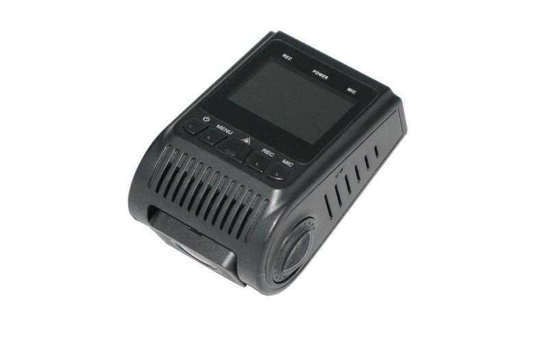 SGGCX2PRO Dash Camera
