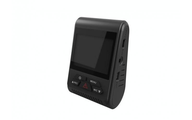 Street Guardian SG9663DCPRO+ Dash Cams