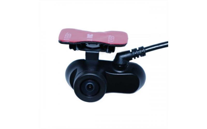 Street Guardian X2WRC323 Waterproof Dash Camera