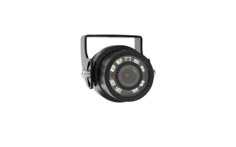 THINKWARE External Dash Camera