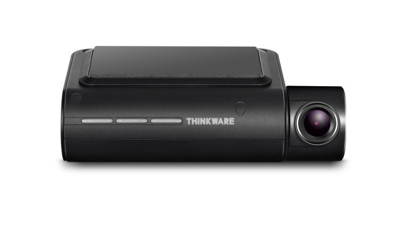 THINKWARE F800 Pro Dash Camera