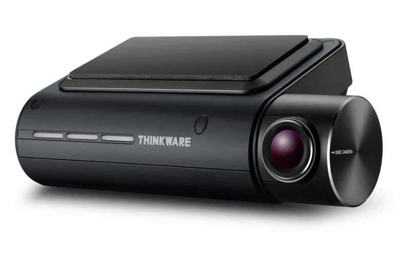 Q800Pro Dash Cams