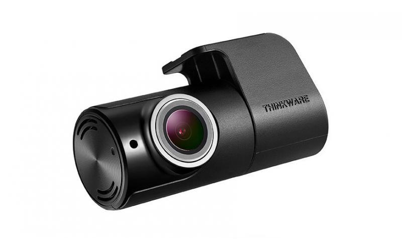 THINKWARE Q800 Pro Dash Cams