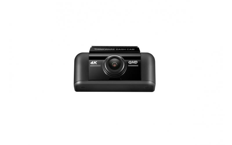 THINKWARE U1000 Dash Camera Installation Sydney