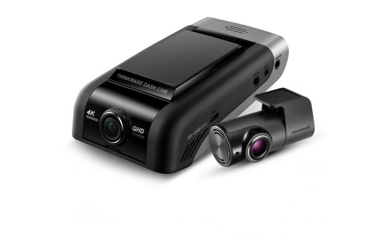 THINKWARE U1000 Dash Cameras Sydney