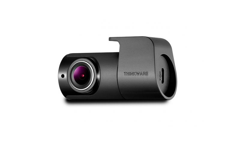 THINKWARE U1000 Dash Cams Sydney