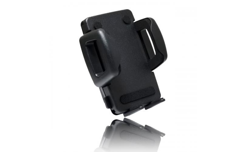 Car Smartphone Cradle