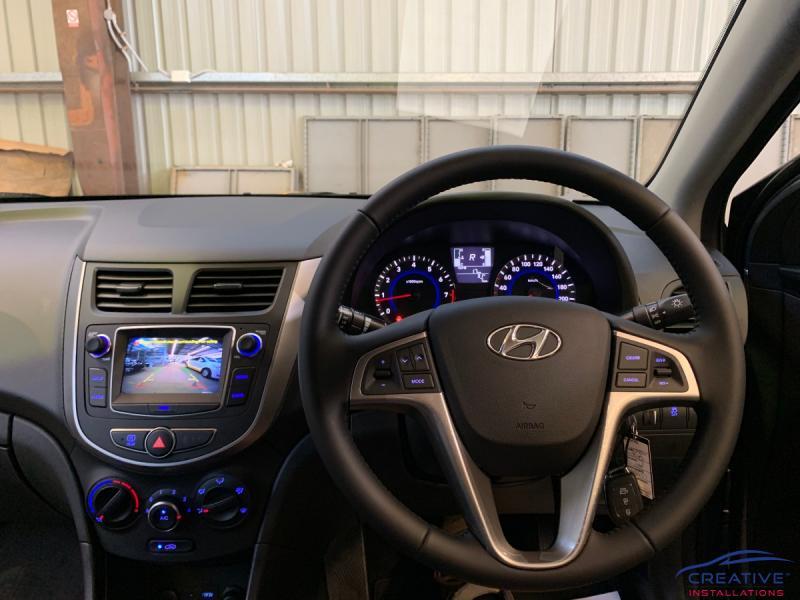 2015 Hyundai Tucson Backup Cam Wiring from www.creativeinstallations.com.au