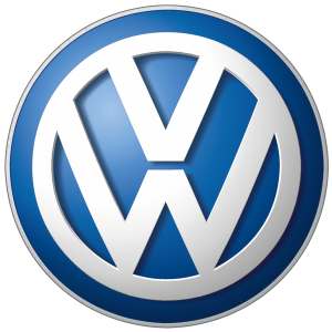 Volkswagen VW accessories Sydney