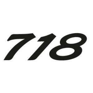 718 accessories Sydney