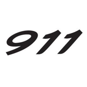 911 accessories Sydney