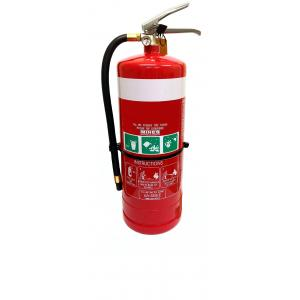 Car Fire Extinguisher 9KG