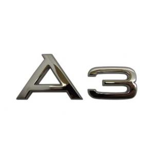 Audi A3 accessories Sydney