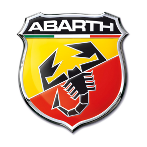 Abarth accessories Sydney