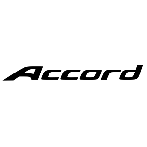 Honda Accord accessories Sydney