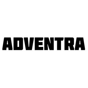 Holden Adventra accessories Sydney