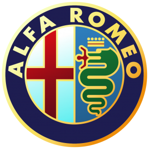 Alfa Romeo accessories Sydney