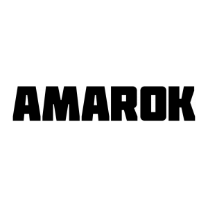 VW Amarok accessories Sydney