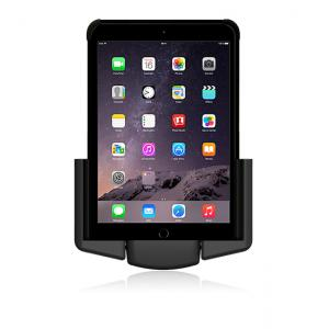 Apple iPad Car Holders
