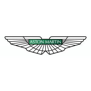 Aston Martin accessories Sydney