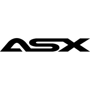 Mitsubishi ASX accessories Sydney