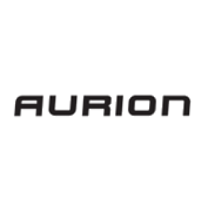 Toyota Aurion accessories Sydney