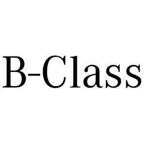 Mercedes-Benz B-Class accessories Sydney