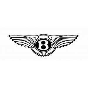 Bentley accessories Sydney