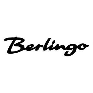 Citroen Berlingo accessories Sydney