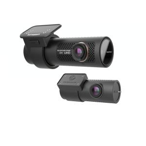 BlackVue DR900X Dash Cams