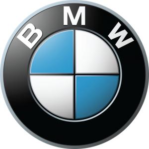 BMW accessories Sydney