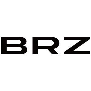 Subaru BRZ accessories Sydney