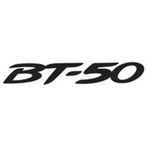 Mazda BT50 accessories Sydney