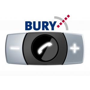 Bury Universal Bluetooth