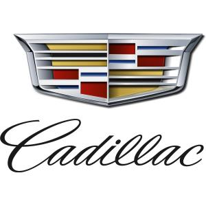 Cadillac accessories Sydney